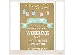 wedding invitations images wedding invitations 15 places for beautiful and unique cards