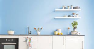 meuble cuisine couleur vanille cuisine noir quel couleur galerie avec meuble cuisine couleur