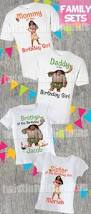best 25 family shirts ideas on pinterest matching family