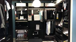 wardrobe wonderful ikea dombas wardrobe closet design ideas ikea