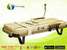 Hydromassage Bed For Sale Hydro Massage Bed Cost Home Beds Decoration