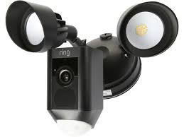 security light with camera built in ring floodlight cam motion activated hd security camera with built