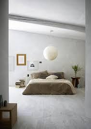 chambre sol gris peinture chambre couleur gris déco taupe