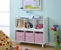 accessories elegant interior decoration with toy storage cabinets