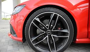 tyres for audi roll on safety keep the tyres right drivemeonline com