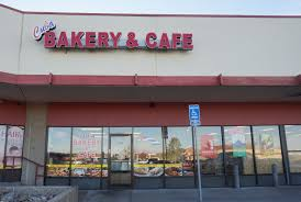 the cuba bakery u0026 cafe bring miami to denver westword