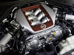car engine service best nissan repair quality 1 auto service inc quality 1 auto
