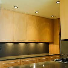 wire under cabinet lighting modern kitchen trends wire plinth and kitchen cabinet lights