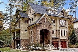 garbett homes floor plans garbett homes floor plans lovely 59 best house plans basement