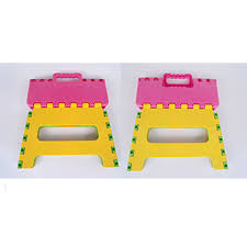 folding step stool chair folding step stool chair suppliers and