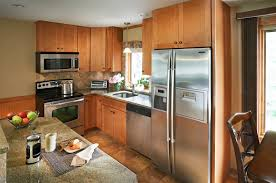old wood kitchen cabinets kitchen old country kitchen designs old country kitchen portland