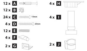 solid wood kitchen cabinets belfast sink cabinet assembly guide