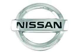 nissan qashqai rear light nissan genuine qashqai rear emblem badge logo for trunk boot