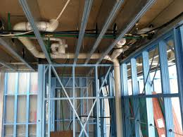 steel home floor plans steel homes prices costs of building vs wood stick cost