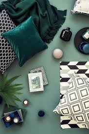 the 25 best teal living rooms ideas on pinterest teal living