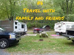 travel rv family travel atlas