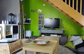 colle chambre à air chambre lovely colle chambre à air hd wallpaper photos
