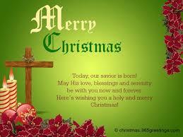 religious christmas greetings religious christmas messages quotesta