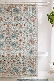 Urbanoutfitters Curtains Floret Shower Curtain What A Beautiful Shower Curtain For The