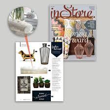 home decor trade magazines press 18karat modern home decor furniture store