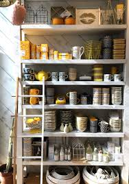 montreal home decor my top 4 favorite local home decor stores in montreal hey maca