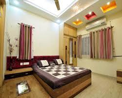 Mediterranean Bedroom Design Modern Fan Lights Master Bedroom False Ceiling Designs