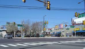 Philadelphia Neighborhood Map Philly U0027middle Neighborhoods U0027 Like Tacony Mayfair To Get City