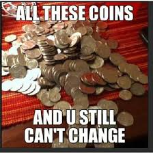 Meme Coins - top 20 funniest all these memes ha ha ha ha pinterest coins