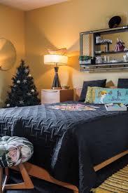 714 best kansas city homes images on pinterest kansas city