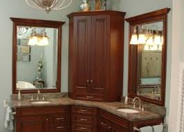bathroom sinks and cabinets ideas cornerm sinks and vanities vanity units sink cabinet small