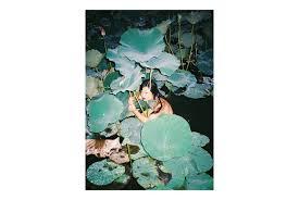 Ren Hang Photos Strange Plants Ii By Ren Hang Somewhere