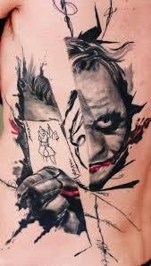 needles and sins tattoo blog artist profile sake tattoo