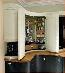 kitchen corner pantry cabinet corner pantry cabinet uk functionalities net