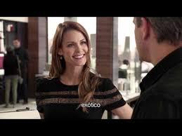 nespresso commercial actress jack black nespresso in the name of pleasure matt damon tv commercials