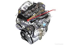93 jeep engine wiring diagram for 93 jeep wrangler estrategys co