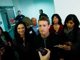 facebook will take posts that threaten harm zuckerberg vows