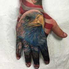 75 best hand tattoo designs designs u0026 meanings 2018