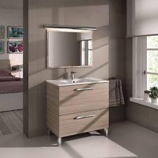 Wash Basin Vanity Unit Vanity Wash Basin Home Furniture U0026 Diy Ebay
