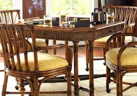 tommy bahama coffee table tommy bahama desk chair dining chairs notable rattan coffee table