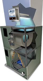 uv lights in air handling units uv lights in air handling units sap light cured temporary filling