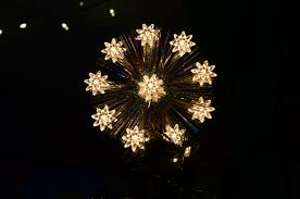 free images light night flower sparkler decoration