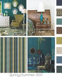 home trends and design 2016 home trends and design myfavoriteheadache com