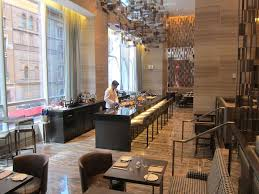 livingroom nyc review park hyatt york one mile at a