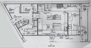 large size of kitchenitalian kitchen design beautiful kitchens
