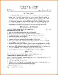 Entry Level Business Administration Resume Sample Basic Resume Pdf Database Thesis Project Compare And