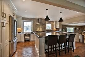 optimize your kitchen island