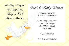 unisex baby shower unisex baby shower ideas baby shower gift ideas