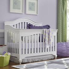 baby cribs country willow kids u0026 baby