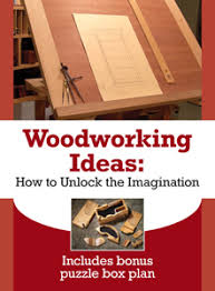 Free Wood Puzzle Box Plans by Free Woodworking Projects Plans U0026 Techniques
