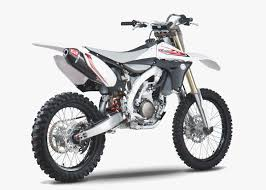 first look all new 2014 yamaha yz250f and yz450f u2014 dirt rider
